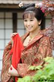 Candice Chiu DSC_4829