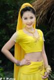 Cilla Lok Tung DSC_4556