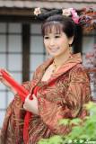 Candice Chiu DSC_4815