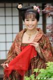 Candice Chiu DSC_4840