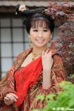 Candice Chiu DSC_4822
