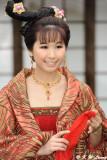 Candice Chiu DSC_4808