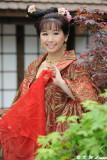 Candice Chiu DSC_4817