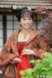 Candice Chiu DSC_4818