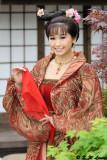 Candice Chiu DSC_4846