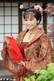 Candice Chiu DSC_4847