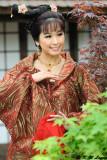 Candice Chiu DSC_4831