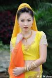 Cilla Lok Tung DSC_5049