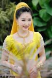 Cilla Lok Tung DSC_5033