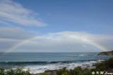Rainbow (DSC_3654)
