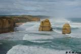 Great Ocean Road DSC_3683