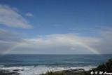Rainbow (DSC_3657)