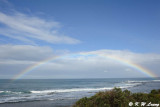 Rainbow (DSC_3653)