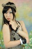 DSC_6706