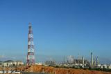 Daya Bay Nuclear Power Station DSC_7889