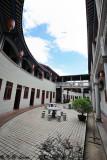 Wanqiulou DSC_6943