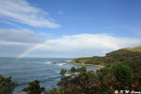Rainbow (DSC_3655)
