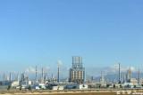 Daya Bay Nuclear Power Station DSC_7891