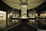 Memorial Museum of Xinhai Revolution DSC_8425