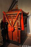 Shenzhen Museum DSC_8554
