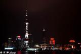 Pudong Night Scene F2