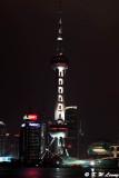 Pudong Night Scene F3