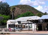2005 Nov  Route 62