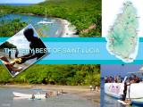 St Lucia  Ti Kaya