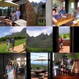 Stellenbosch   Uva Mira Wine Estate