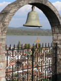 The ancient bell