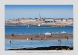 Brittany, Saint-Malo 3