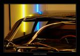 Retromobile 2011 Paris - 21