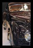 Retromobile 2011 Paris - 39
