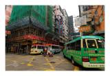 Hong Kong & Macao 14