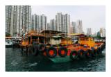 Hong Kong & Macao 15
