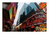 Hong Kong & Macao 17