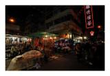 Hong Kong & Macao 18