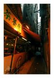 Hong Kong & Macao 36