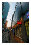 Hong Kong & Macao 49