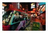 Hong Kong & Macao 60