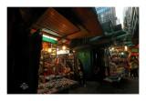 Hong Kong & Macao 63