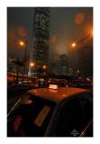 Hong Kong & Macao 64