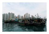 Hong Kong & Macao 65