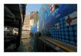 Hong Kong & Macao 68