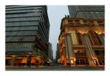 Hong Kong & Macao 102