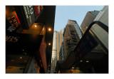 Hong Kong & Macao 105
