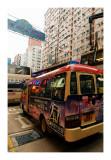 Hong Kong & Macao 119