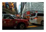Hong Kong & Macao 120