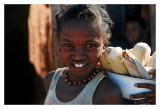 Madagascar - L'île rouge 10