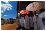 Madagascar - L'île rouge 17